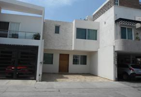 Foto de casa en venta en torre de david 0, residencial coyoacán, león, guanajuato, 0 No. 01