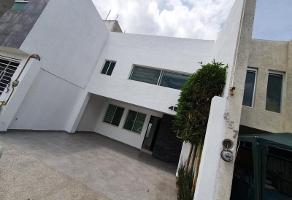 Foto de casa en venta en torre de david 455, residencial coyoacán, león, guanajuato, 0 No. 01