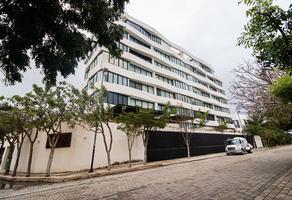 Foto de departamento en venta en torre de departamentos cerca de zona con todos los servicios , altabrisa, mérida, yucatán, 0 No. 01