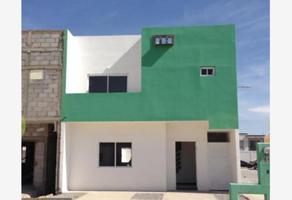 Foto de casa en venta en torre de israel, cerrada san roberto 0, residencial las torres sección i, torreón, coahuila de zaragoza, 0 No. 01