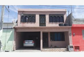 Foto de casa en venta en torre de los encinos 507, valle de las torres, saltillo, coahuila de zaragoza, 0 No. 01