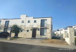 Foto de casa en renta en torre de piedra 6738, residencial el refugio, querétaro, querétaro, 0 No. 01