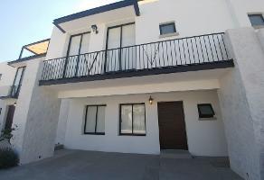 Foto de casa en venta en torre de piedra , juriquilla privada, querétaro, querétaro, 0 No. 01