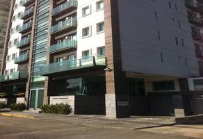 Foto de departamento en renta en torre decus , paseo de las lomas, álvaro obregón, df / cdmx, 0 No. 01