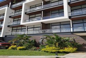 Foto de departamento en venta en torre departamentos nuevos altabrisa , altabrisa, mérida, yucatán, 19408658 No. 01