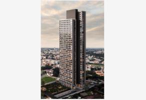 Foto de departamento en venta en  , torre fuerte, puebla, puebla, 13618796 No. 01