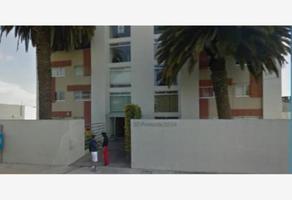Foto de departamento en renta en torre la noria 1, la noria, puebla, puebla, 0 No. 01