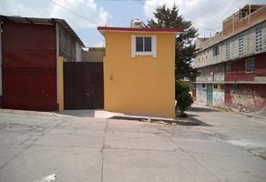 Foto de casa en renta en torre las cruces sin numero , lago de guadalupe, cuautitlán izcalli, méxico, 0 No. 01