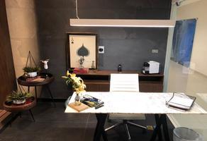 Foto de oficina en venta en torre magnia , altabrisa, mérida, yucatán, 6099025 No. 01