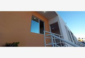 Foto de casa en venta en torre malaga 108, las torres, león, guanajuato, 0 No. 01