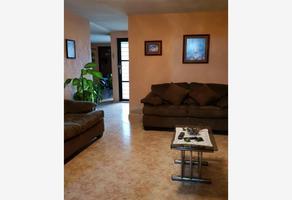 Foto de casa en venta en torre marina 15, santa maría guadalupe las torres 1a sección, cuautitlán izcalli, méxico, 0 No. 01