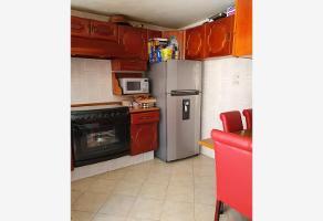 Foto de casa en venta en torre marina 45, santa maría guadalupe las torres 1a sección, cuautitlán izcalli, méxico, 0 No. 01