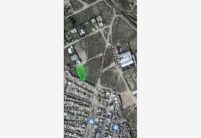 Foto de terreno habitacional en venta en torre molinos 856, aeropuerto ramos arizpe (plan de guadalupe), ramos arizpe, coahuila de zaragoza, 0 No. 01