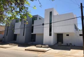 Foto de edificio en venta en torre montreal 1664, providencia 1a secc, guadalajara, jalisco, 20264546 No. 01