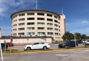 Foto de oficina en renta en torre multimodal , puerto industrial de altamira, altamira, tamaulipas, 17077057 No. 01