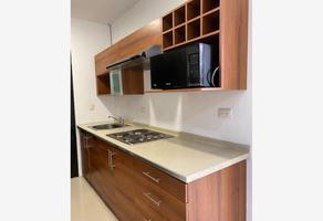 Foto de departamento en renta en torre murano 100, san jerónimo, monterrey, nuevo león, 20794263 No. 01