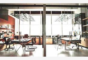 Foto de oficina en renta en torre natyvo 0, rincón de los reyes, san andrés cholula, puebla, 0 No. 01