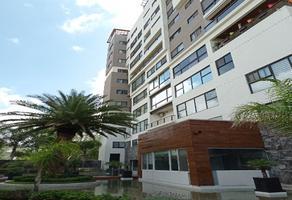 Foto de departamento en renta en torre norte 00, los calicantos, aguascalientes, aguascalientes, 0 No. 01