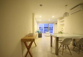 Foto de departamento en renta en torre oceani , natura, león, guanajuato, 14240582 No. 01