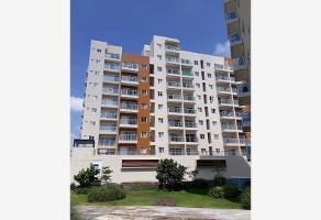 Foto de departamento en venta en torre oceani piso 8, residencial hestea, león, guanajuato, 6421433 No. 01