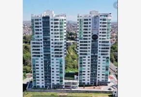 Foto de departamento en renta en torre picasso 5, geovillas atlixcayotl, puebla, puebla, 0 No. 01