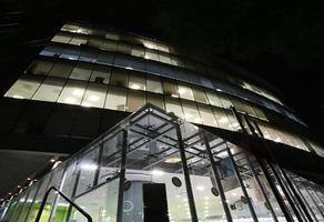 Foto de oficina en renta en torre platinum, periférico sur , rincón del pedregal, tlalpan, df / cdmx, 0 No. 01