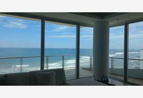 Foto de departamento en venta en torre playa 9, costa de oro, boca del río, veracruz de ignacio de la llave, 0 No. 01