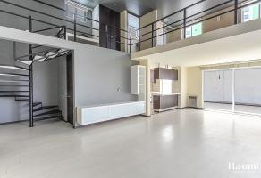 Foto de departamento en venta en torre quadra , la noria, puebla, puebla, 13807851 No. 01