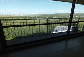 Foto de departamento en venta en torre rembrandt , gran jardín, león, guanajuato, 0 No. 01