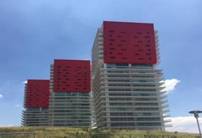 Foto de departamento en venta en torre residencial central park 100 , centro sur, querétaro, querétaro, 0 No. 01