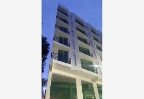 Foto de departamento en renta en torre riverside ii , san miguel la rosa, puebla, puebla, 9891172 No. 01