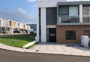 Foto de casa en renta en torre roja 00, residencial el refugio, querétaro, querétaro, 0 No. 01