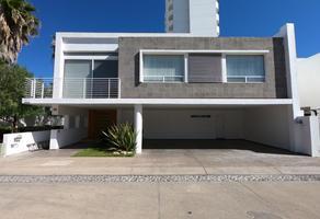 Foto de casa en venta en torre santa maria 122, los pocitos, aguascalientes, aguascalientes, 0 No. 01