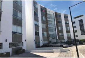 Foto de departamento en renta en torre tango 2 parque veneto 401, san andrés cholula, san andrés cholula, puebla, 0 No. 01