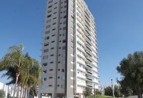 Foto de departamento en renta en torre terzeto 0, terzetto, aguascalientes, aguascalientes, 20098309 No. 01