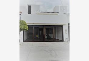Foto de casa en venta en torre trajana 325, alameda diamante, león, guanajuato, 0 No. 01