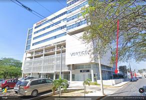 Foto de local en renta en torre vértice , montecristo, mérida, yucatán, 0 No. 01