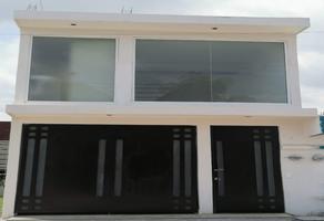 Foto de casa en venta en torre villagran , fraccionamiento paseos de las torres, león, guanajuato, 15840996 No. 01