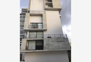 Foto de departamento en venta en torre zavaleta verde , santa cruz buenavista, puebla, puebla, 0 No. 01