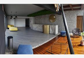 Foto de departamento en venta en torre ziete , zavaleta (zavaleta), puebla, puebla, 9466095 No. 01