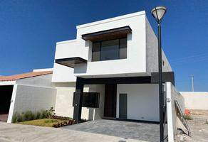 Foto de casa en venta en torrealta residencial , los valdez, saltillo, coahuila de zaragoza, 0 No. 01