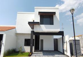 Foto de casa en venta en torrealta , residencial mirador, saltillo, coahuila de zaragoza, 0 No. 01