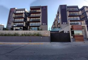 Foto de departamento en venta en torrecillas 1, casa del valle, metepec, méxico, 0 No. 01