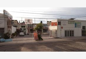 Foto de local en renta en torrecillas 17, el pilar, san pedro cholula, puebla, 16698261 No. 01