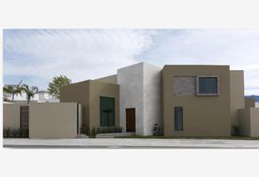 Foto de casa en venta en  , torrecillas y ramones, saltillo, coahuila de zaragoza, 19674442 No. 01