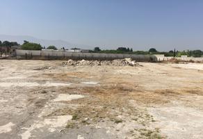 Foto de terreno habitacional en venta en  , torrecillas y ramones, saltillo, coahuila de zaragoza, 20124000 No. 01