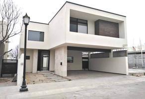 Foto de casa en venta en  , torrecillas y ramones, saltillo, coahuila de zaragoza, 0 No. 01