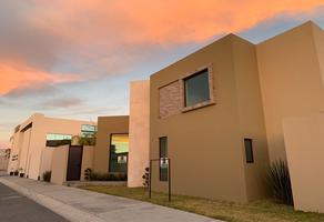 Foto de casa en venta en  , torrecillas y ramones, saltillo, coahuila de zaragoza, 20685040 No. 01