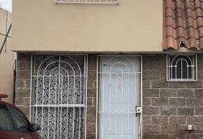 Foto de casa en venta en torrelamata, toluca, méxico, 50200 , san cristóbal huichochitlán, toluca, méxico, 0 No. 01