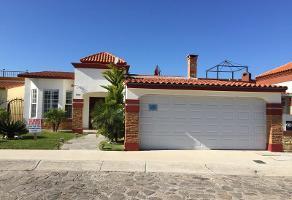 Foto de casa en venta en torremolino 3200, plaza del mar, playas de rosarito, baja california, 0 No. 01